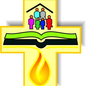 Comunidad pentecostal dimensión de fe
