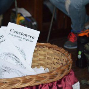 Comunidad pentecostal dimensoion de fe 5